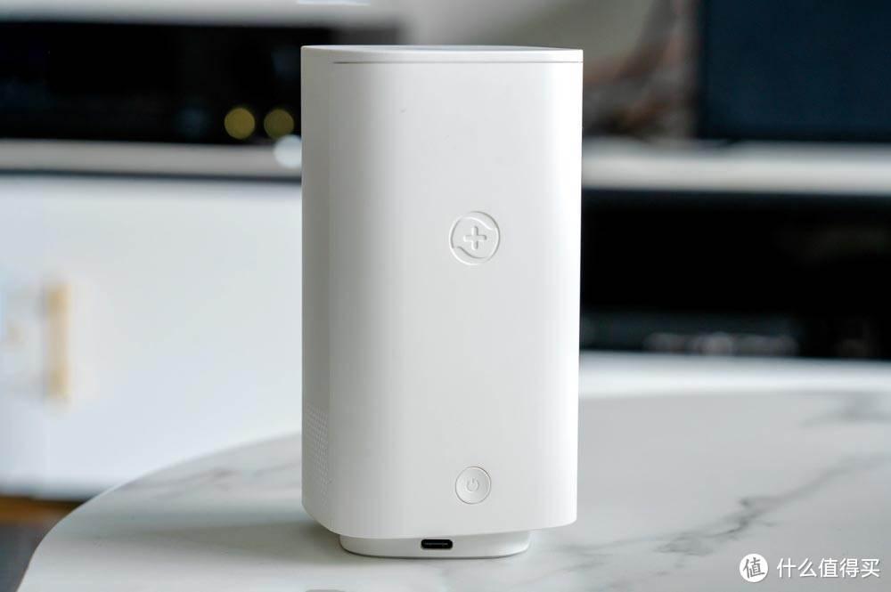 360摄像机云台电池版评测:给家里老少送一份特别的礼物