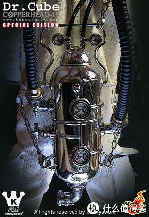 金属配件(图片来自网络)