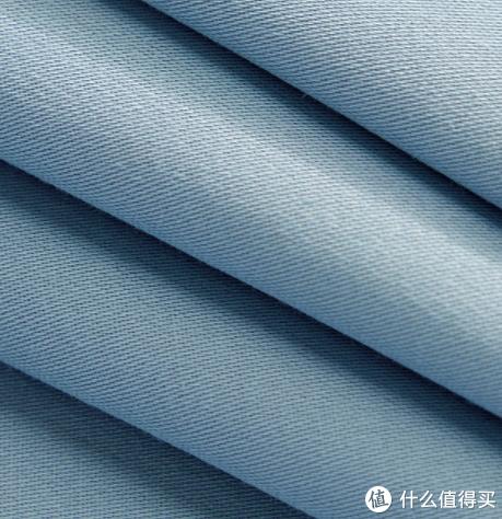这么好的新疆长绒棉,我们自己都不够用!新疆长绒棉四件套推荐,把舒适耐用打在公屏上!