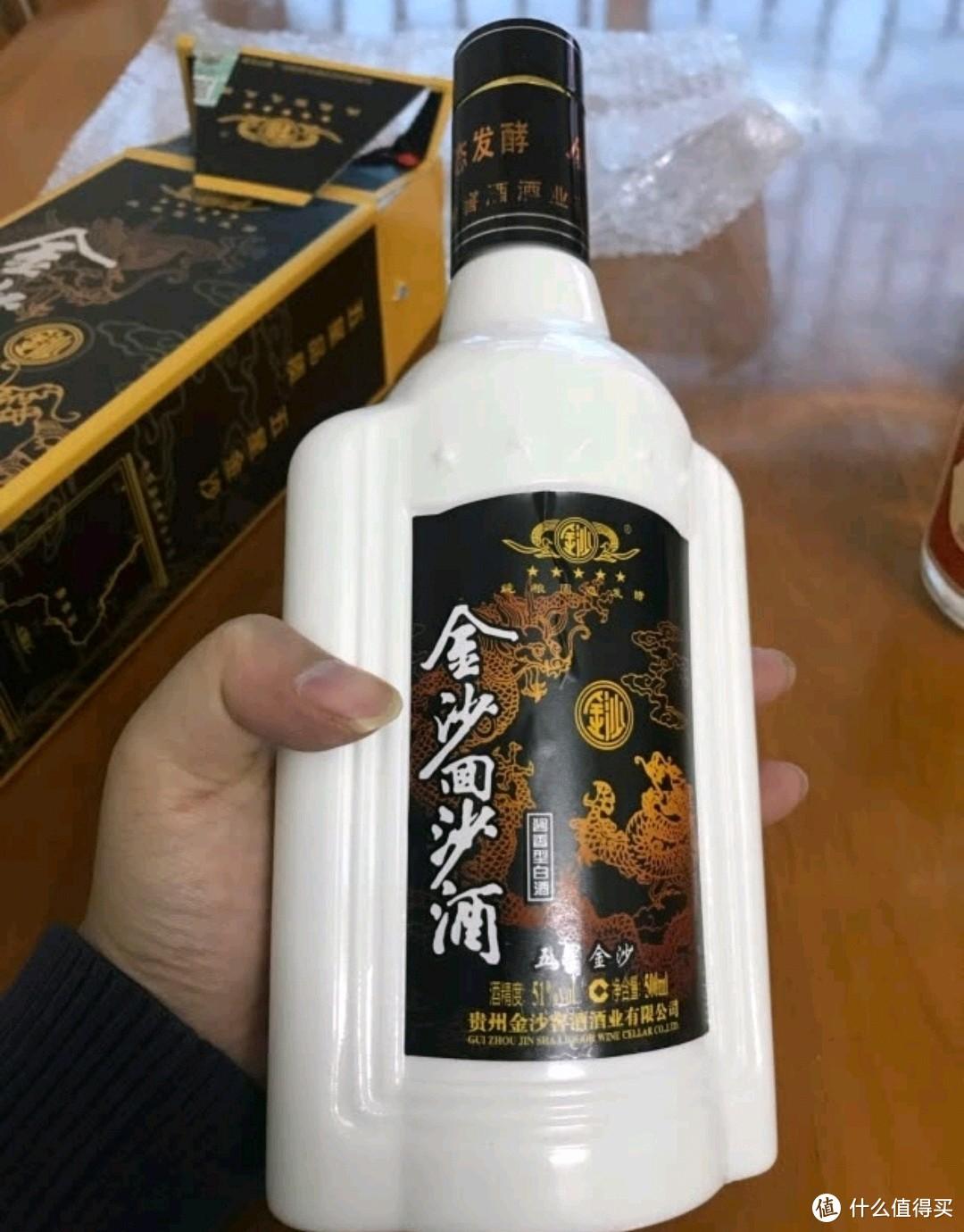 """""""百元价位""""白酒口粮推荐,好喝不贵,全是大牌(固态纯酿、建议收藏)"""