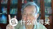 22考研保姆级省钱教学(一):最省数学习题计划