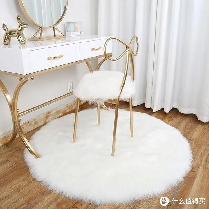 让你又爱又恨的地毯,到底哪出错了?