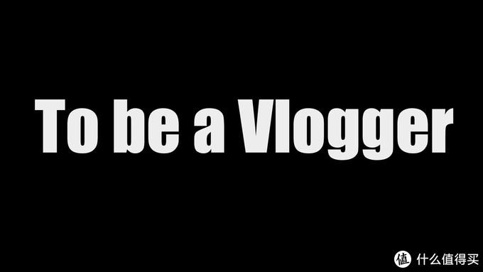 先声夺人!塞宾Silver蓝牙麦克风搭配手机就能拍Vlog!