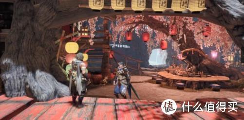 《怪物猎人:崛起》简单评测:依旧经典,相当出色!不过好虽好,下面三类小伙伴还需要谨慎购买!