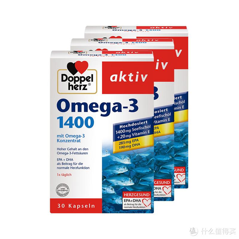 深海鱼油怎么买,怎么选?该看什么?
