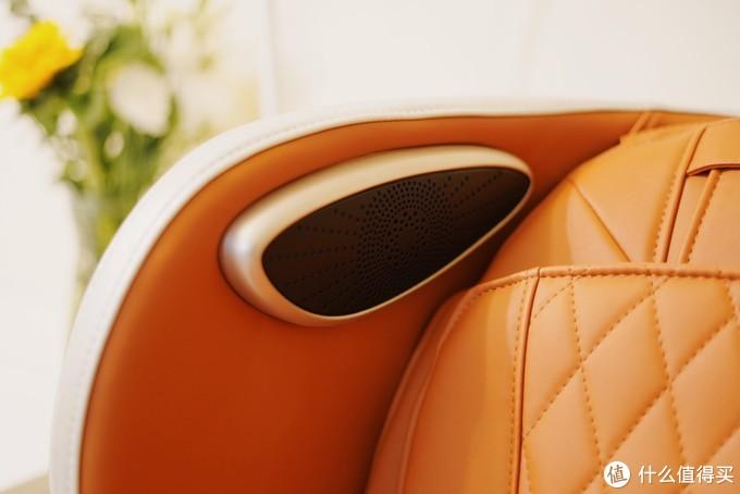 俘获我身心的那个它——西屋Q3按摩椅使用体验