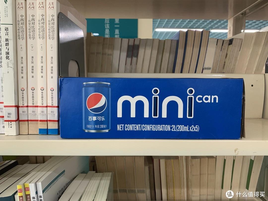 图书馆猿の让便宜货来的更猛烈一些吧!88