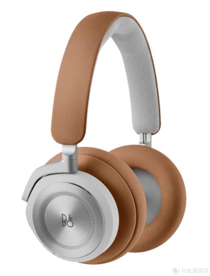 B&O 发布 Beoplay HX 降噪无线耳机,35小时续航、小羊皮+铝材质