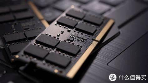 Team十铨发布首款可超频DDR5内存,将很快送测