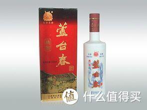 这款如春天般柔和的酱香型白酒,你品过了吗?