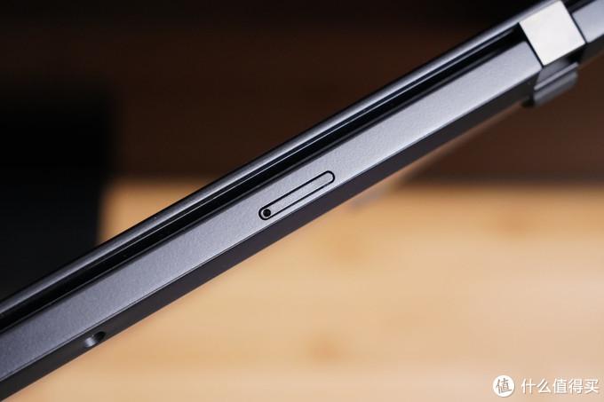 搭载锐龙Pro系列移动处理器 ThinkPad X13锐龙版评测
