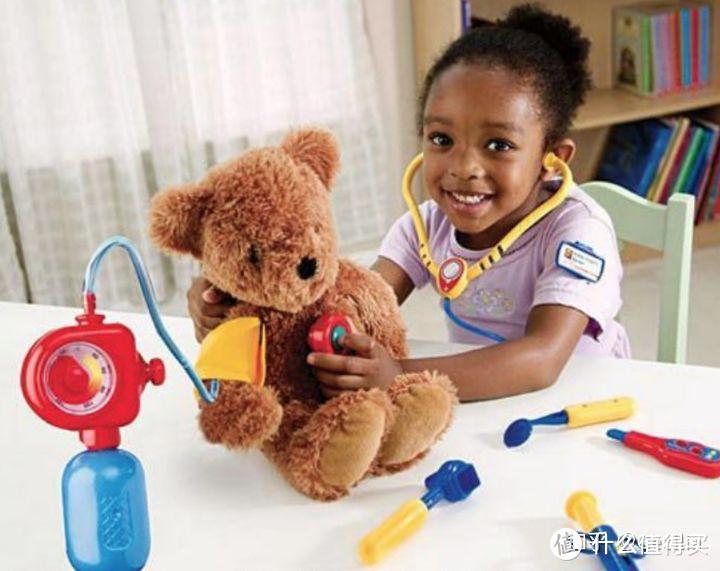 这些玩具,钱包伤害性大,还影响孩子成长发育,快盘点你买了几个!