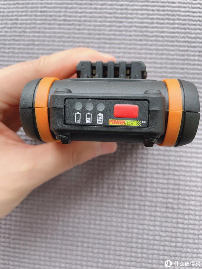 让天马行空的DIY创意轻松付诸现实,威克士MakerX小型充电多功能工具套装