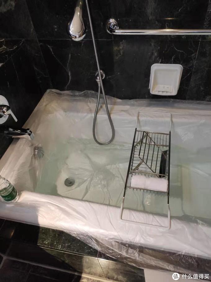 充满治愈力的泡澡,打工人的幸福小时光,需要准备点啥?
