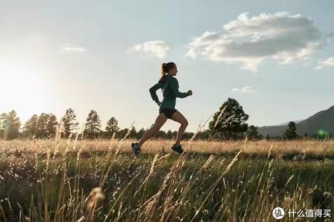 起跑线25期:5km跑步,你到了哪一级别?学会这几个跑步技巧,助你提升PB