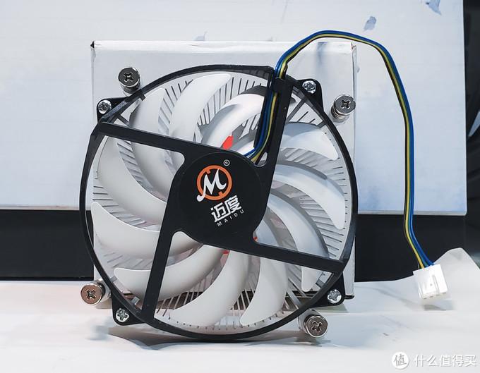 【NAS欢乐多】DIY 蜗牛再改进!打造550元万兆四盘位性价比NAS,插盘即可用!