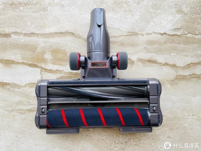 更丰富的配件,更完整的功能——小狗T12 Plus Rinse擦地吸尘器