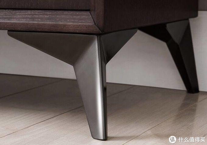 看腻了北欧、日式?现代简约风了解一下!12件家具帮你轻松打造现代舒适简约风