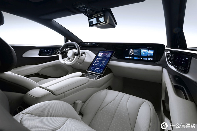 车闻小卖部:5万元预订金 法拉第未来FF91开始接受预订