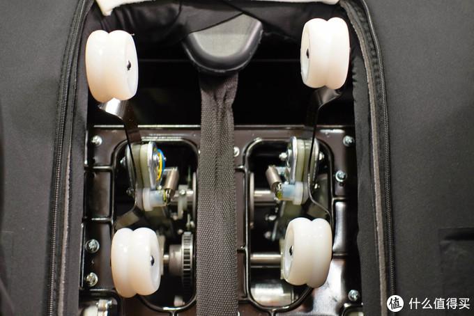 四千和一万八的差距有多大?升级到西屋S550的使用体验