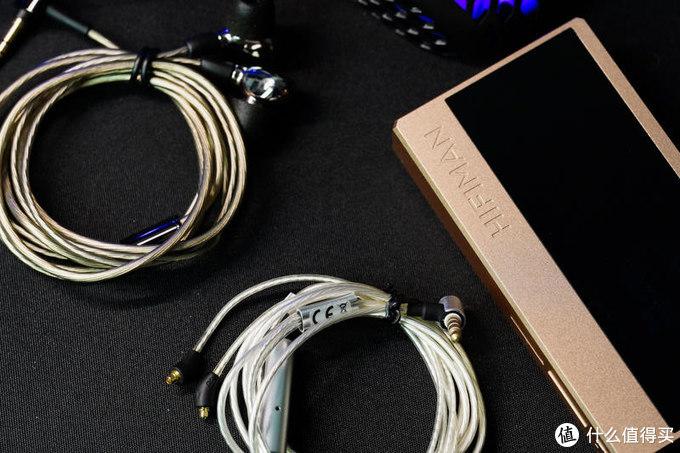 榭兰图复活记:绿联耳机升级线尝鲜体验