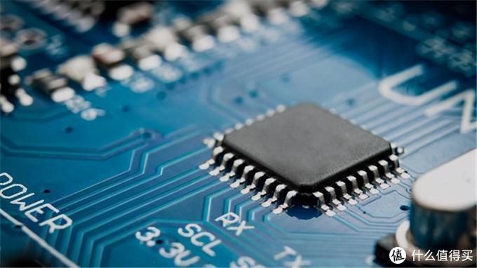 车闻小卖部:芯片危机蔓延 蔚来被迫暂停生产5天