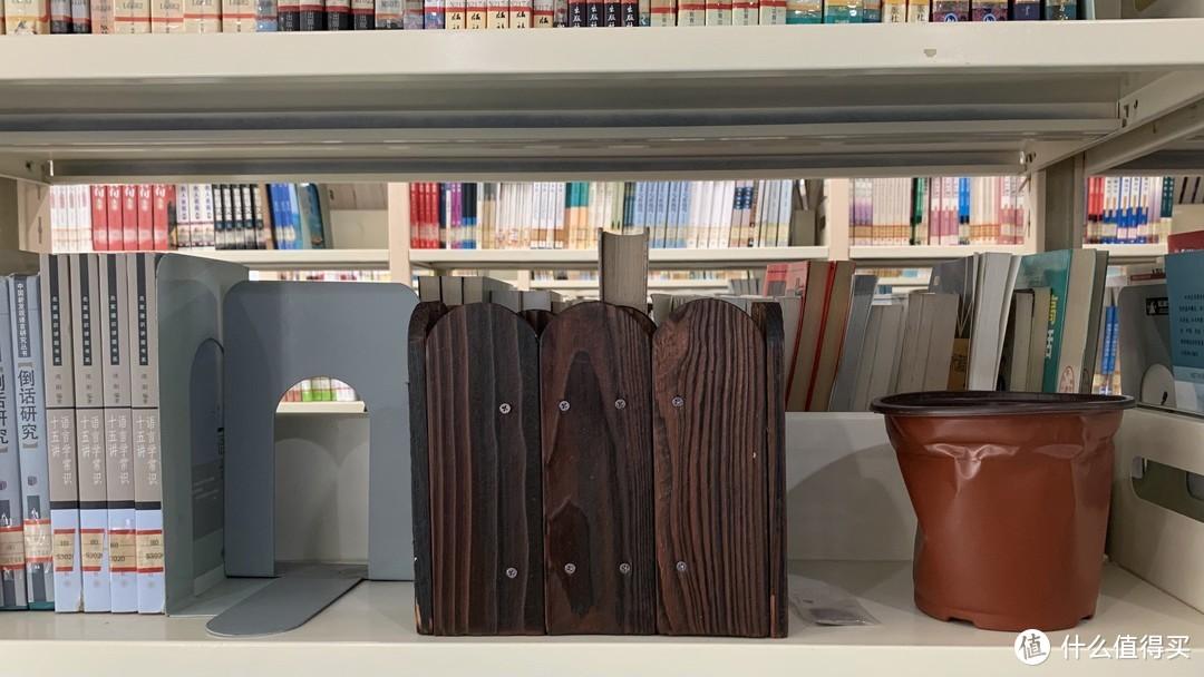 图书馆猿の让便宜货来的更猛烈一些吧!89
