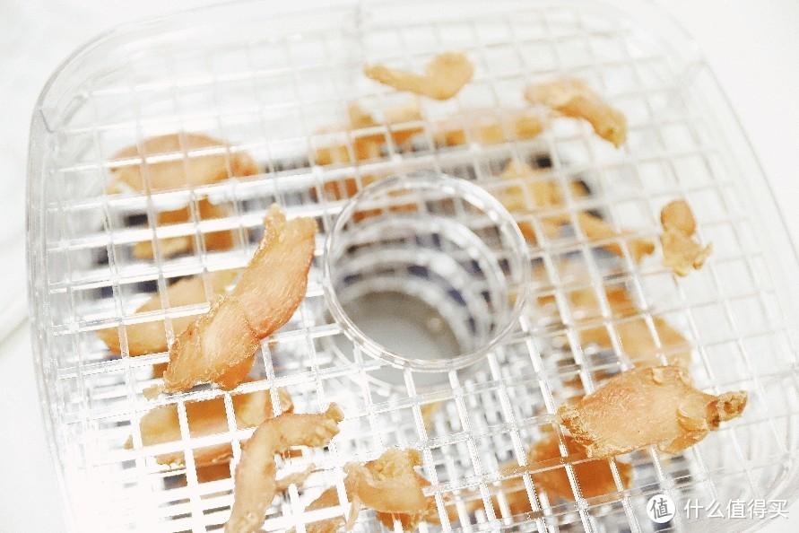 DIY自制猫咪零食,好吃到舔爪:人宠皆可食用