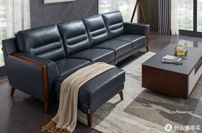 选购沙发,一定要注意这10个细节问题!(附沙发单品推荐)