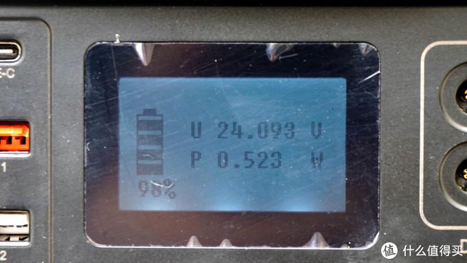 便携式电源真的有用吗?实测奥睿科124800mAh便携储能电源,还能给电动车充电