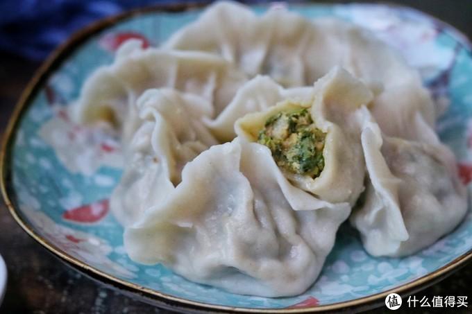 春天里鲜美的荠菜,都有什么神仙吃法?最后一种最受欢迎