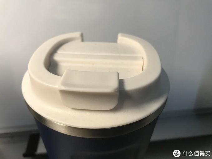 科斯塔咖啡随行杯杯盖
