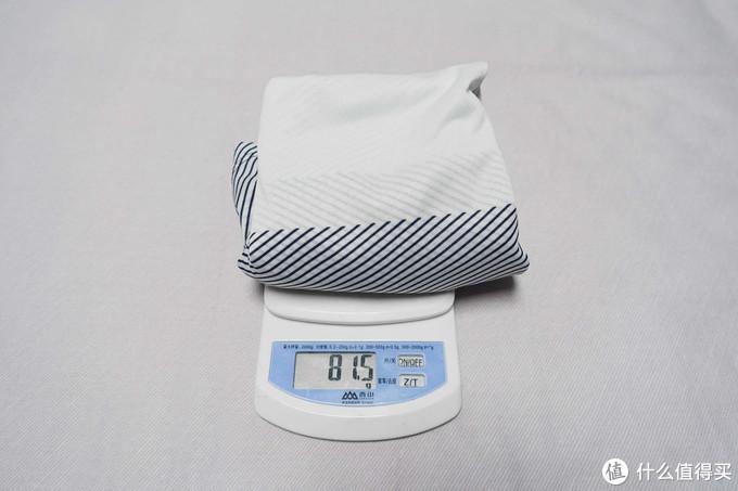 晨跑/林间微凉气温必备 SALOMON皮肤风衣 跑步短裤和速干T恤