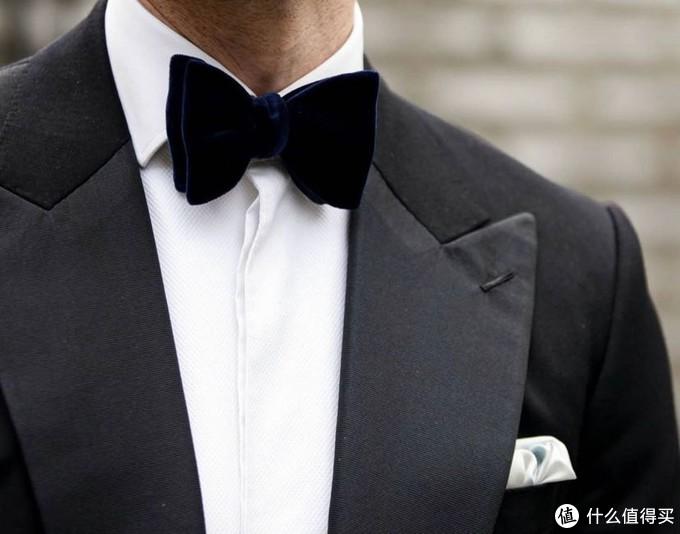 五一婚礼季,选西装记住这几点好看又省钱(成衣篇)