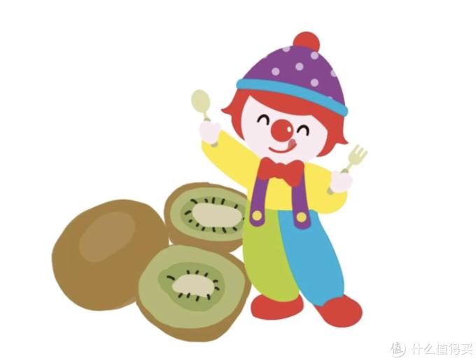 科学养育 食之有道!这6类进口水果适合这些宝宝吃~