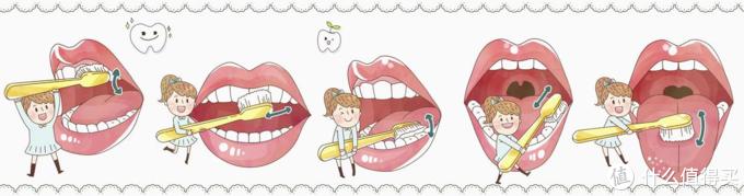 三岁宝宝可以用儿童电动牙刷吗?寇宝宝、欧乐B、飞利浦等6款电动牙刷超全测评