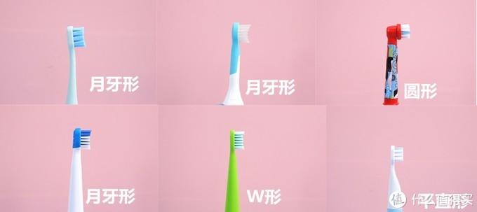 飞利浦、combo、欧乐B等儿童电动牙刷哪个清洁力更强?