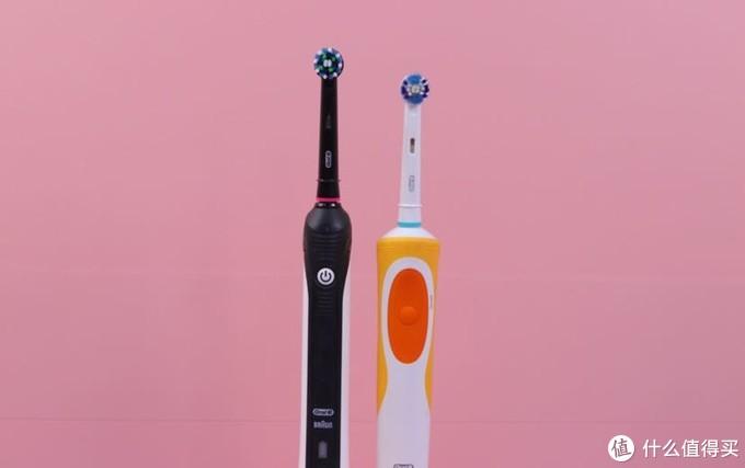 历时三个月,我是如何劝服女朋友用电动牙刷的