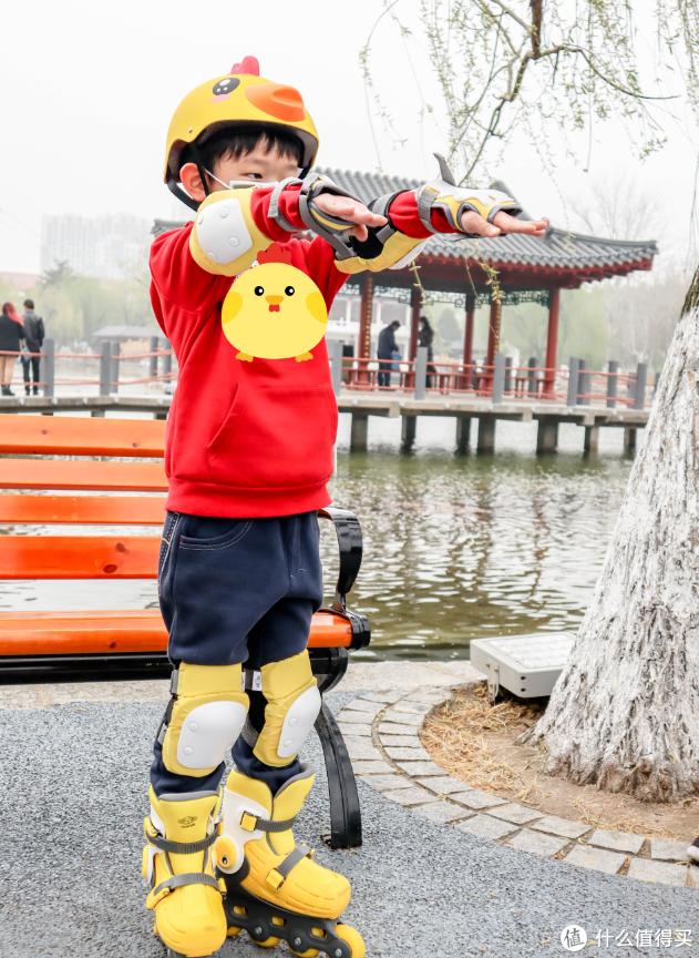 春季焕新剁手清单——幼儿园吞金兽的衣服玩具学习工具买全了吗?