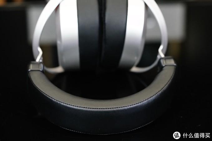 入门级平板振膜耳机HIFIMAN HE400se测评