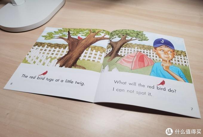 入园前的准备,走心分享儿童写字台桌面