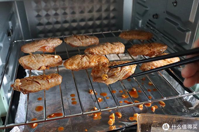 东芝网红复古电烤箱VD6350,满足全家人对美食的所有愿望