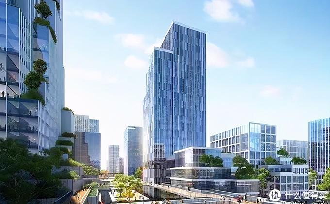 重庆一周大事件:清明节高速路免费,礼嘉智慧馆预计8月完工