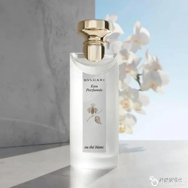 江春四月丨春末夏初推荐的十一款女士香水