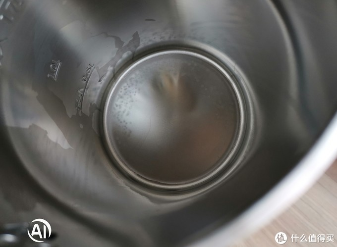 网红小家电—九阳K17-F620电热水壶到手简评