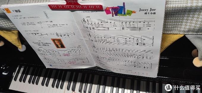 明基 pianolight简单开箱