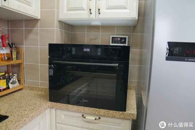 三千多的入门级蒸烤一体机,对比万元产品到底差在哪?