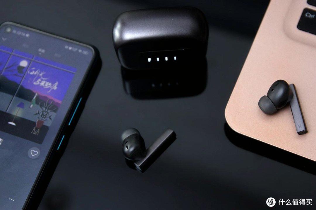 FIIL CC Pro测评:售价499,音效不输千元耳机?