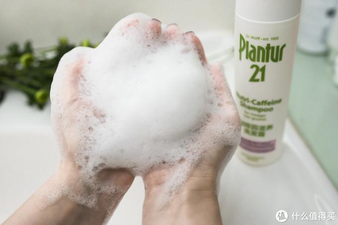 7款高口碑防脱固发洗发水横评~ 小爽真人实测,你要了解的都在这里了~
