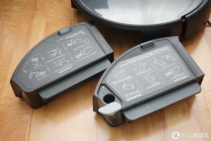 我的新生活:全面大升级的米家扫拖机器人Pro为地面清洁添砖加瓦